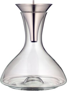decanter-set.jpg