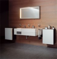 edition-300-interior-concept.jpg
