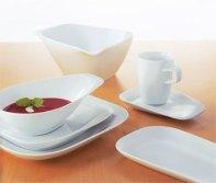 elixyr-porcelain-collection.jpg