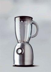 ellipsis-stand-mixer.jpg