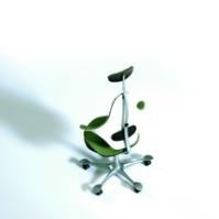 equilibrium-chair.jpg