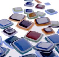 erin-adams-quilt-tiles.JPG