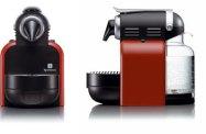 essenza-espressomaschine.jpg
