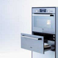 fitted-gourmet-oven.jpg