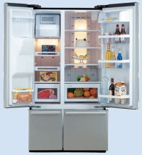 four-door-convertible-fridge.jpg