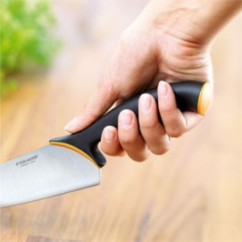 functional-form-kitchen-knives.jpg