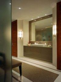 home-spa-in-private-residence.jpg