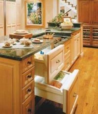 integrated-refrigeration-system.jpg