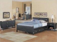 juvenile-z-bedroom-set.jpg