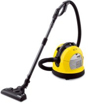 karcher-cleaning-equipment.jpg