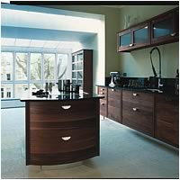 kitchen-design.jpg