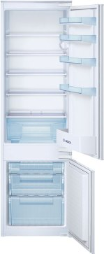 kiv-38v00-built-in-fridge-freezer.jpg
