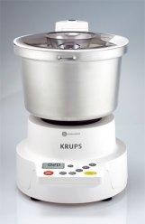 krups-food-processor.jpg