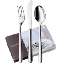 kult-cutlery.jpg