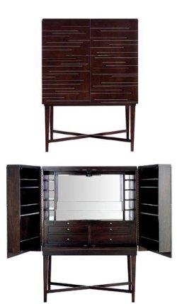 larkspur-bar-cabinet.jpg