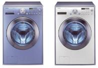 lg-washer-and-dryer.JPG