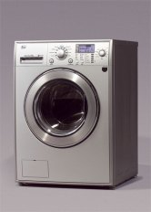 lg-washing-machine.jpg