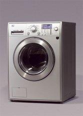 lg-washing-machine.jpg