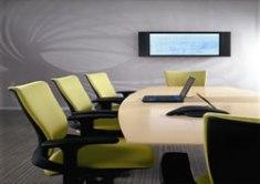 merge-furniture.jpg
