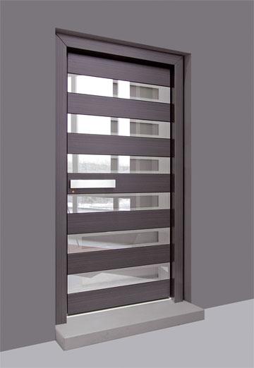 Modern main door designs home decorating excellence for Main door designs 2014