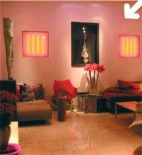 modular-lighting.jpg