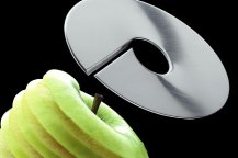 mono-giro-apple-slicer.jpg