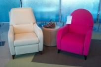 motion-upholstery.jpg