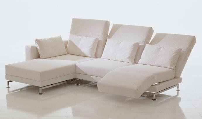 furniture international design awards page 23. Black Bedroom Furniture Sets. Home Design Ideas