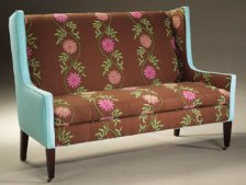 neo-settee-lee-industries.jpg