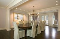 new-dining-room.jpg