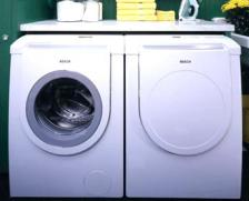 nexxt-washer-and-dryer.JPG
