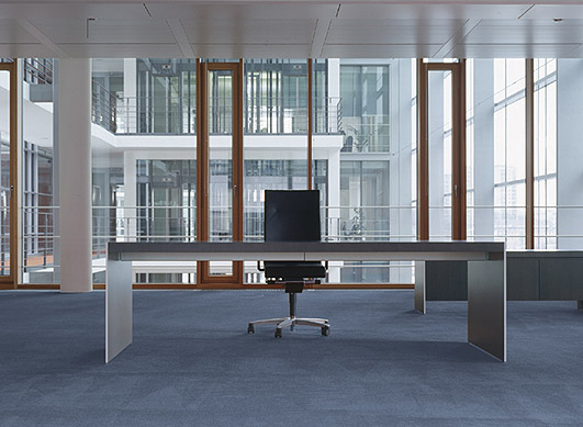 office furniture international design awards