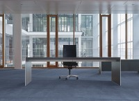 office-furniture-2.jpg