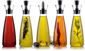oil-and-vinegar-carafe.jpg