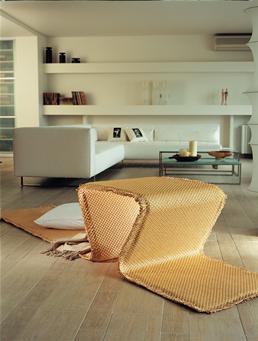 ottoman-stool-omega-2.jpg