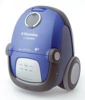 oxy-3-vacuum-cleaner.jpg