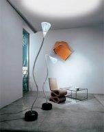 pipe-terra-floor-light.jpg