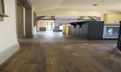reclaimed-antique-engineered-wood.jpg