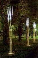 reeds-lamp.jpg
