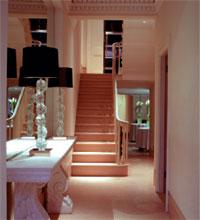 residential-spotlights1.jpg