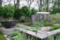 saga-insurance-garden.jpg