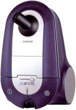 samsung-vacuum-cleaner.jpg