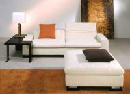 sappo-sofa-1.jpg