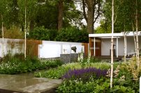 savills-garden.jpg