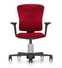 sguig-chair.jpg
