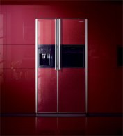 side-by-side-refrigerator.jpg