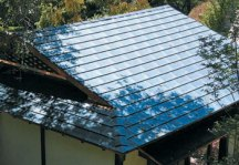 stainless-steel-roofing.jpg