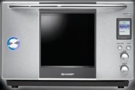 superheated-steam-oven.JPG