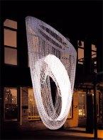 swarovski-nest-chandelier.jpg