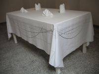 table-cloth-table-shapes.jpg